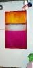sundreamglass panello immagine personalizzata