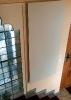 sundreamglass corridoio entrata